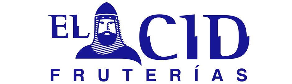 logotipo de FRUTAS Y VERDURAS ZAMORA SL.